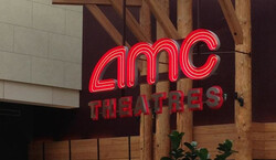 AMC Pacific Place 11 Tickets