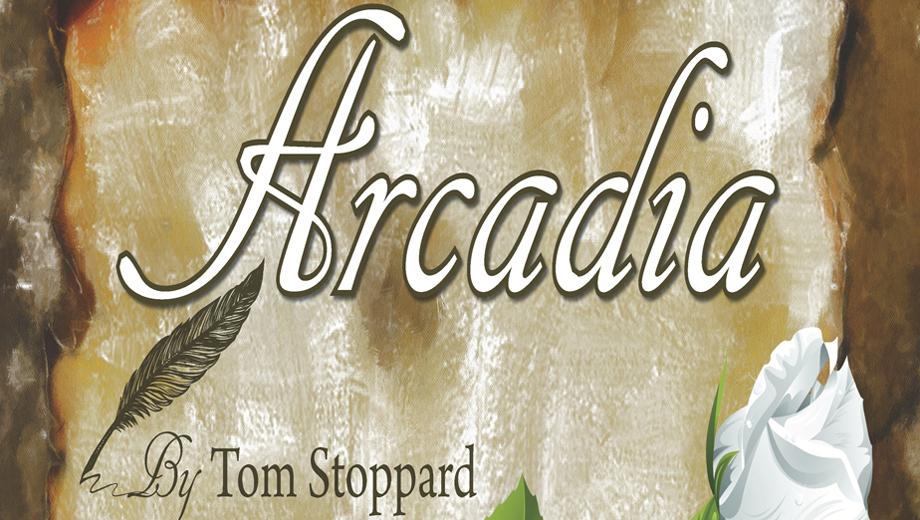Tom Stoppard's Modern Masterpiece