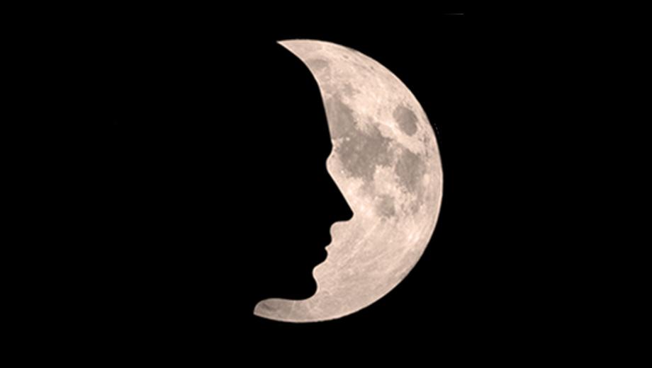 "Eugene O'Neill's ""A Moon For The Misbegotten"" Captures a Tragic Love @ Louis B. Mayer Theatre - Main Stage, Santa Clara University | Santa Clara | CA | United States"
