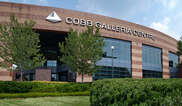 Cobb Galleria Centre Tickets