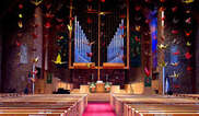 St. Paul's United Church of Christ Tickets