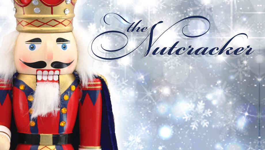 http://i.gse.io/gse_media/115/10/1446499864-Georgia-Ballets-The-Nutcracker-tickets.jpg?c=1&h=520&p=1&q=30&w=920