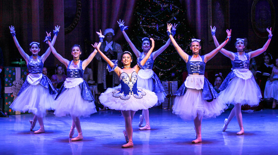 1446502427 fan the nutcracker tickets