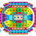 1446582240 seating  dallas mavericks tickets