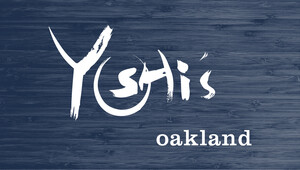 1446585159 yoshis oakland tickets