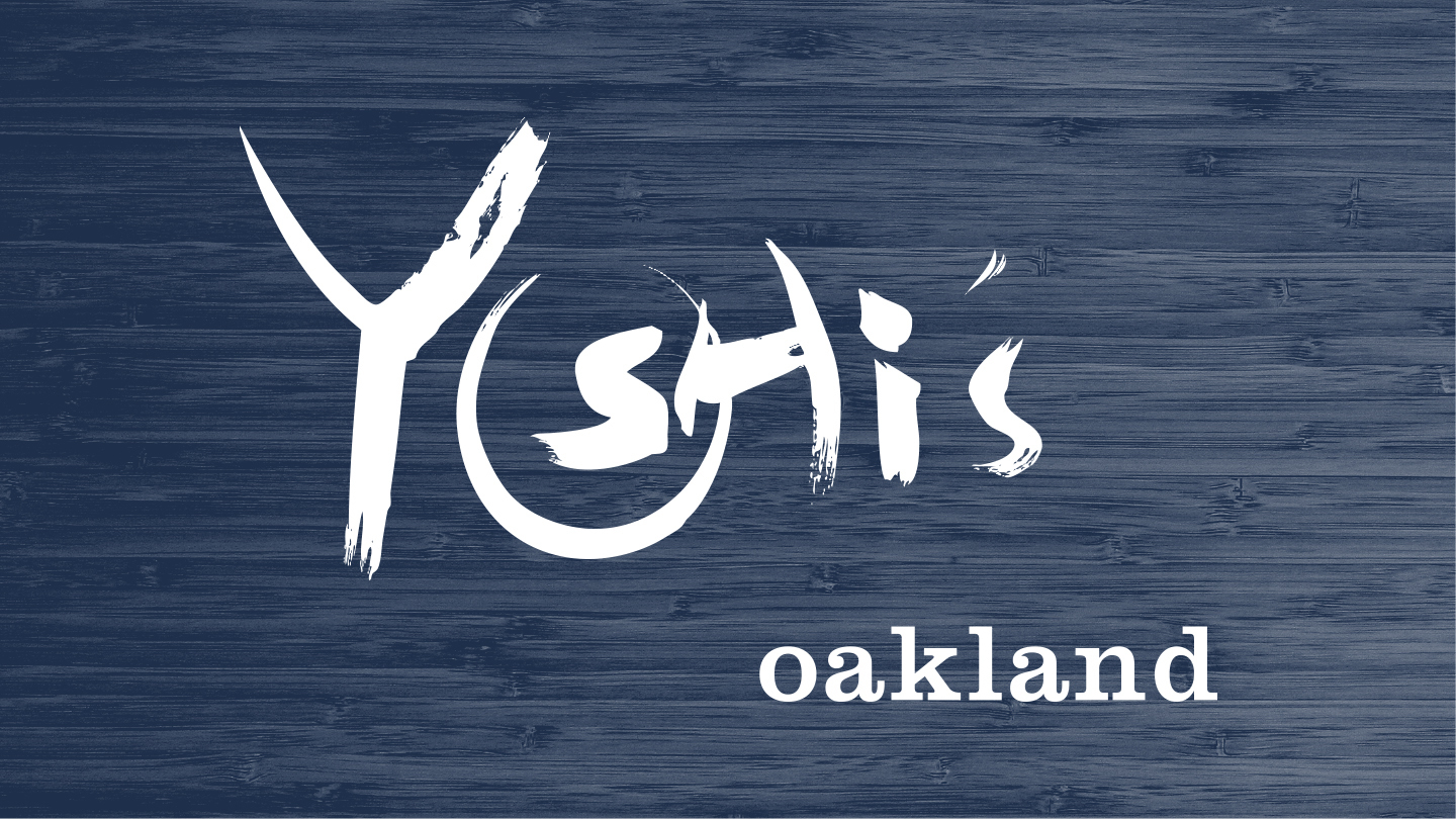 Yoshi's Oakland: The Best Live Jazz in the East Bay $8.50 - $13 ($17 value)