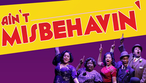 1446656115 aint misbehavin tickets
