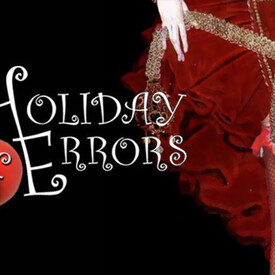 Holiday of Errors