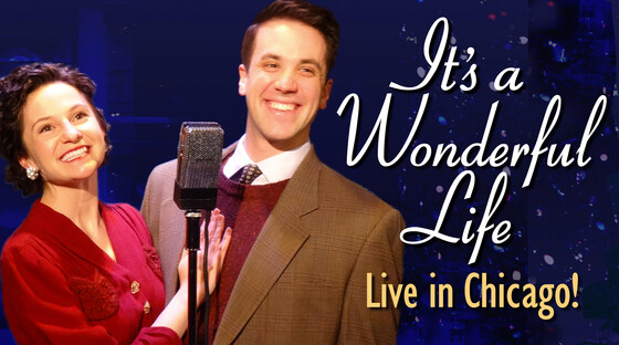 1446674183 its a wonderful life live tickets