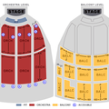 1447096042 disney live seating