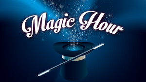 1447268127 magic hour tickets