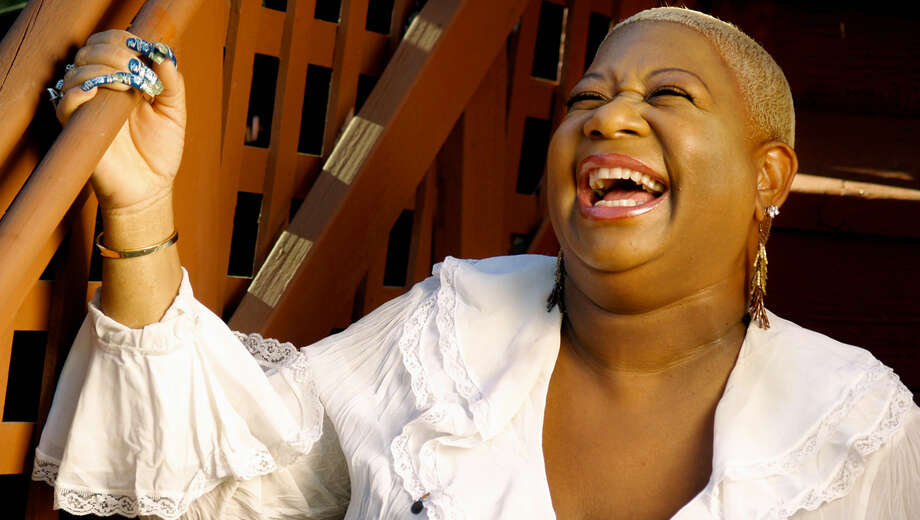1447364793 luenell tickets