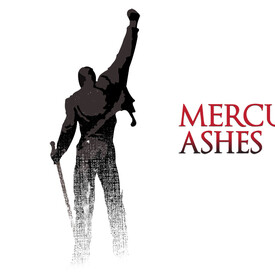 Mercury's Ashes: A Rock Monologue