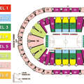 1447662058 seating infinite harlem globetrotters tickets