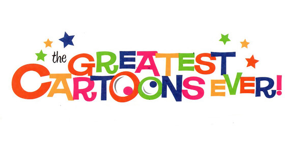 1447699884 greatest cartoons tickets