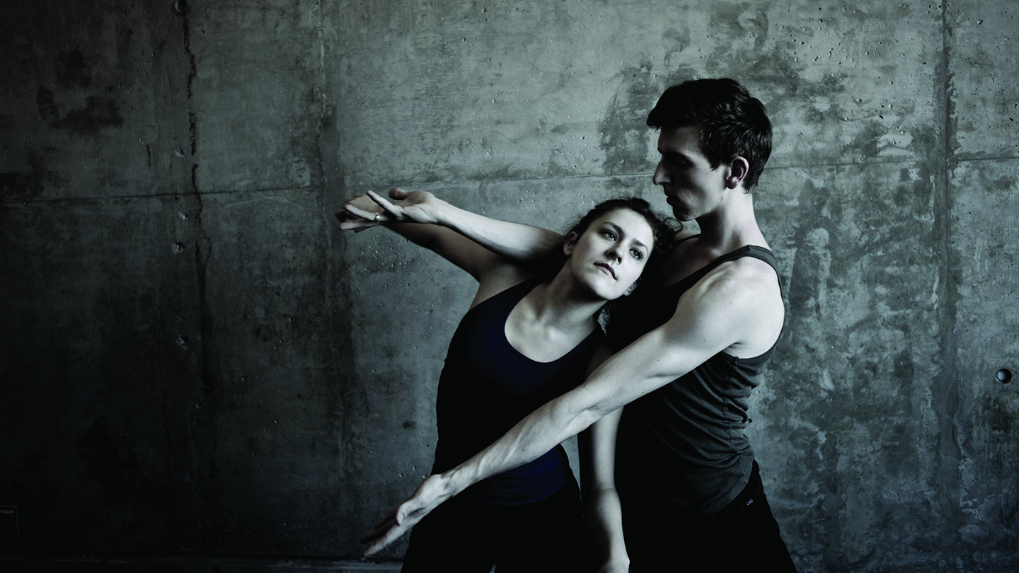 L.A. Dance Project: Cutting-Edge Modern Dance at the Annenberg $35.00 - $75.00 ($79 value)