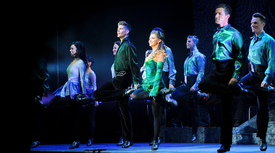 1447713550 riverdance tickets