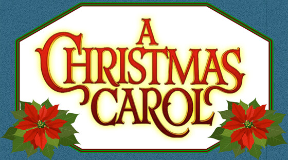 1447812265 christmas carol tickets 1024
