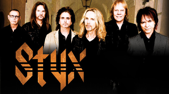 1447952811 styx tickets