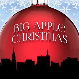 Big Apple Christmas