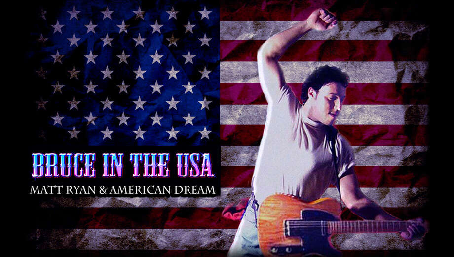1447973372 bruce in the usa tickets