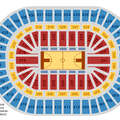 1447975167 seating wooden legacy tournament tickets
