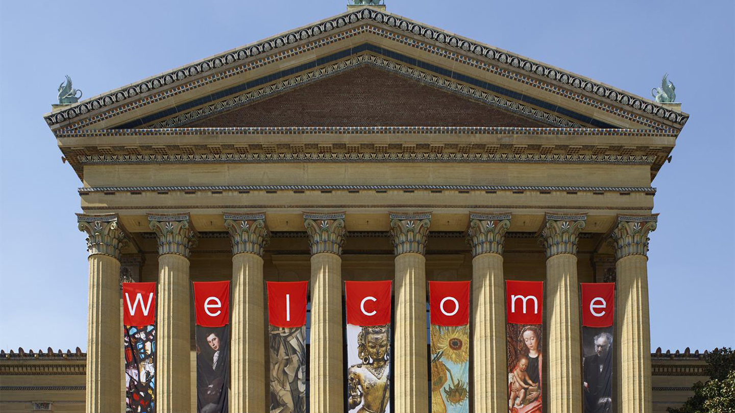 Picasso in Philly: Explore One of America's Premier Art Collections $10.00 ($20 value)