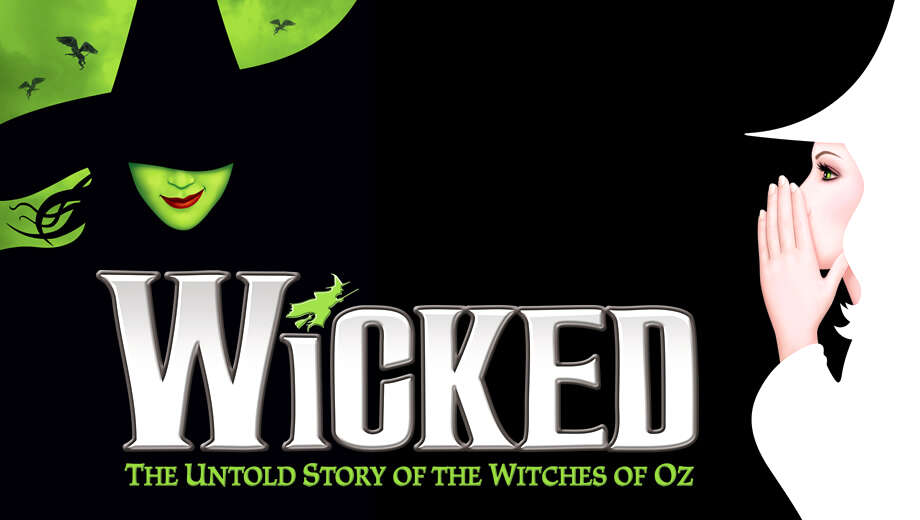 1448060721 1437088265 wicked tickets