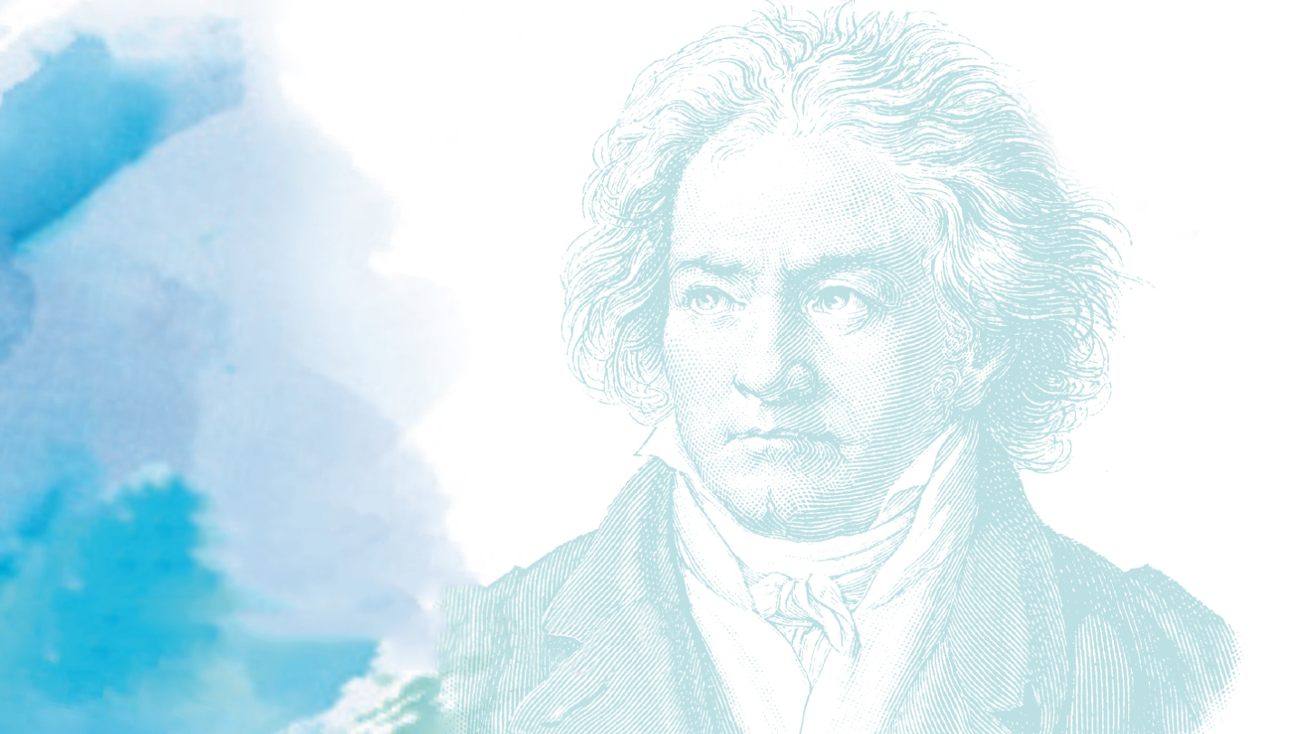 Seattle Symphony & Chorale: Beethoven's Ninth for the New Year $22.00 - $34.00 ($44 value)