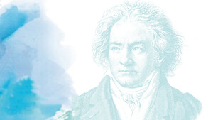 Seattle Symphony: Beethoven's Ninth