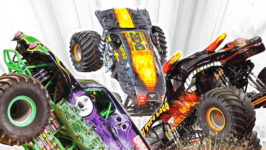 https://i.gse.io/gse_media/115/10/1448317644-Monster-Jam-As-Big-As-It-Gets-tickets.jpg?c=1&h=520&p=1&q=30&w=920