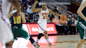 1448324880 usc womens basketball tickets