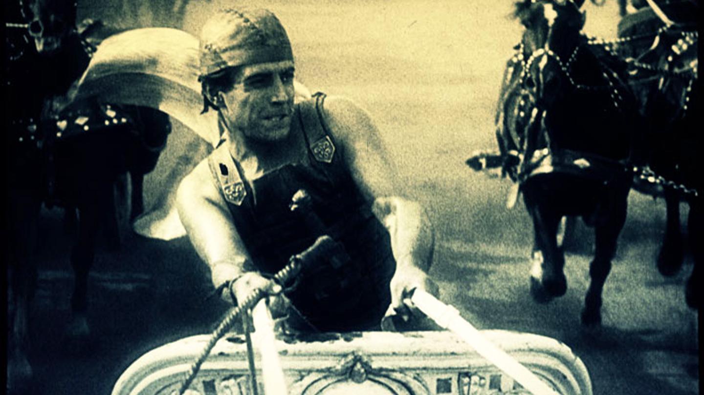 Stewart Copeland: The Police Drummer Tackles