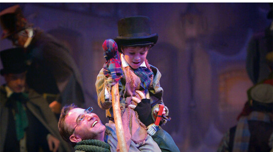 1448396212 christmas carol tickets