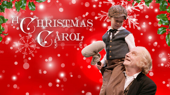 1448418379 christmas carol tickets 1