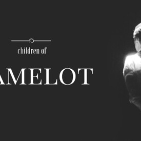 Children of Camelot