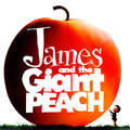 1448499390 4841895 james giant peach tickets
