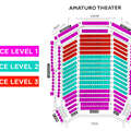 1448560540 amaturo theater opera to broadway seating