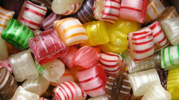 hard candy christmas 4 - Hard Candy Christmas