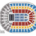 1448871925 verizon center andrea bocelli seating