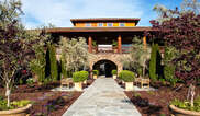 Jamieson Ranch Vineyards Tickets