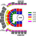 1448992331 seating toyota center toruk tickets