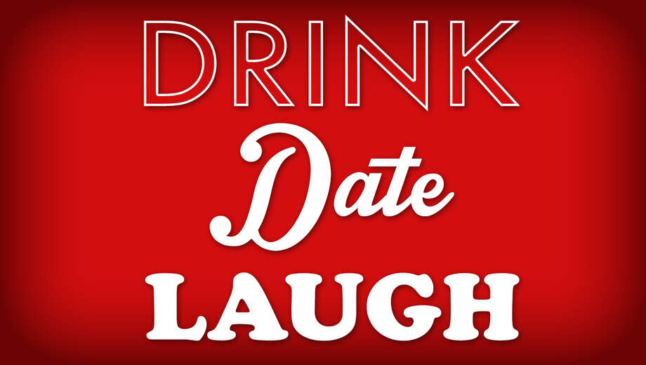 1449180139 drink date laugh tickets