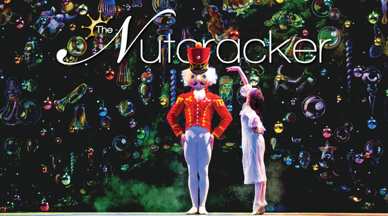 1449248311 bostonballet nutcracker tickets