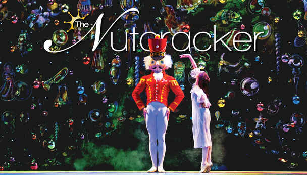nutcracker-past-winner-image