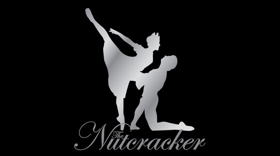 1449263314 cornerstone studio nutcracker tickets