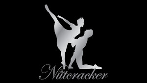 Cornerstone Studio's The Nutcracker