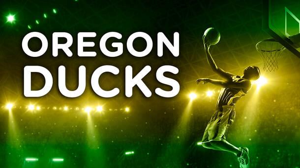 oregon ducks men s basketball portland tickets n a at matthew