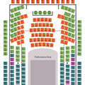 1449523155 jewell%20seating%20chart%20levels