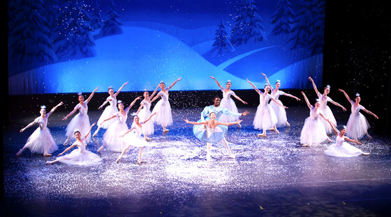 1449621953 san jose youth ballet the nutcracker tickets